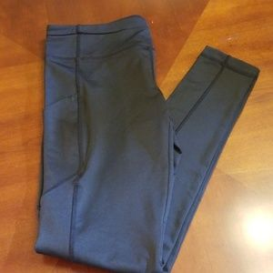 Oddi fitness pants